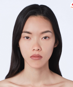 gucci-201-matte-The-Painted-Veil