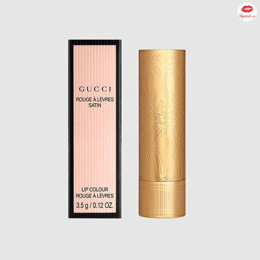 gucci-204-peggy-taupe-satin