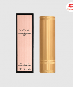 packaging-gucci-407