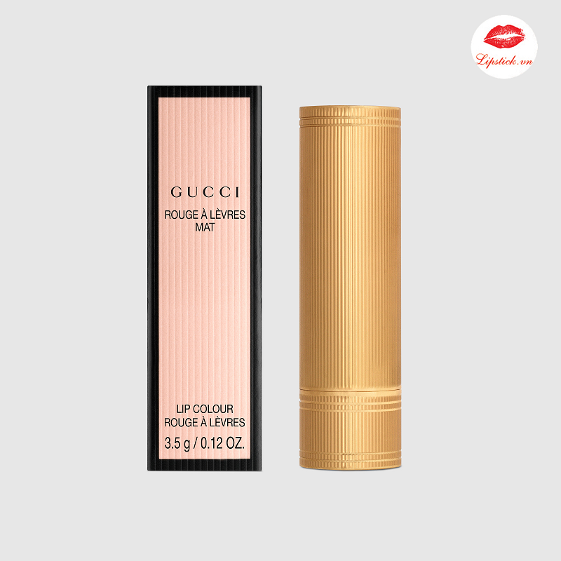 packaging-gucci