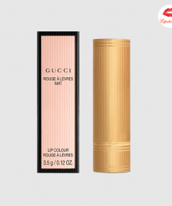 packaging-gucci-504