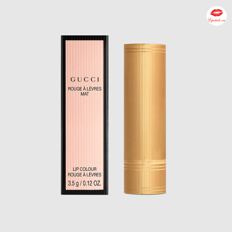 packaging-gucci-mau-204-Peggy-Taupe