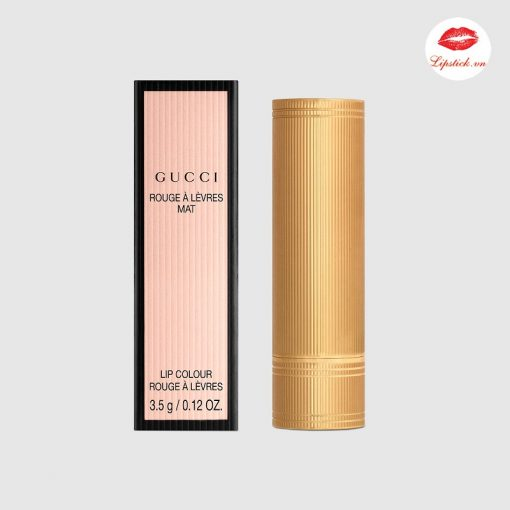 packaging-son-gucci-rouge-a-levres-mat