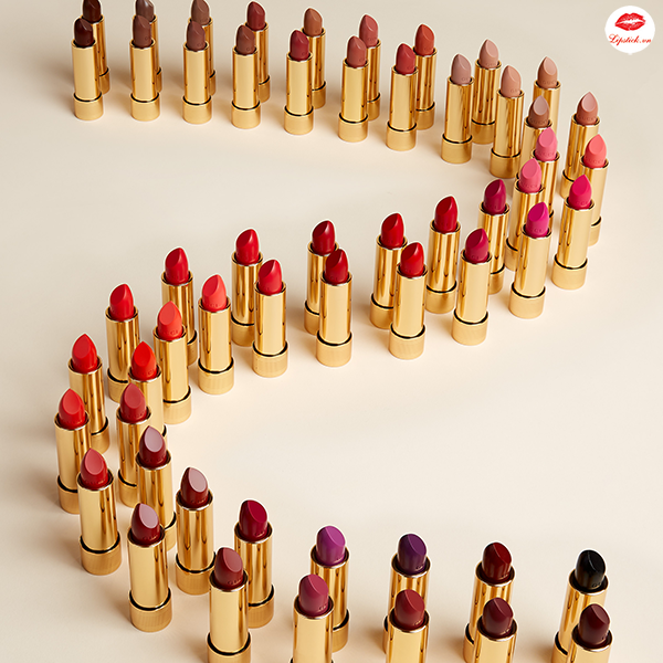 son-gucci-204-dong-rouge-a-levres-satin-lipstick